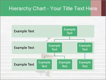 0000080576 PowerPoint Template - Slide 67