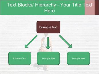0000080576 PowerPoint Template - Slide 69