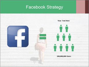 0000080576 PowerPoint Template - Slide 7