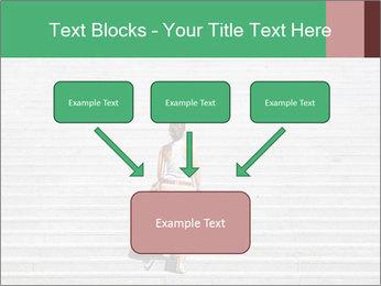 0000080576 PowerPoint Template - Slide 70