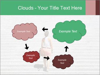 0000080576 PowerPoint Template - Slide 72