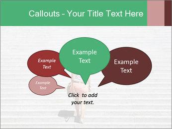 0000080576 PowerPoint Template - Slide 73