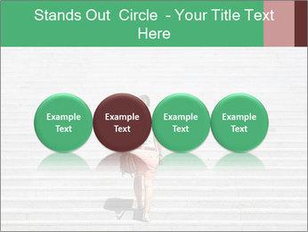 0000080576 PowerPoint Template - Slide 76