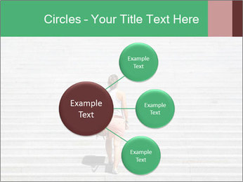 0000080576 PowerPoint Template - Slide 79