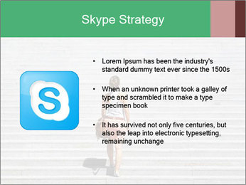 0000080576 PowerPoint Template - Slide 8