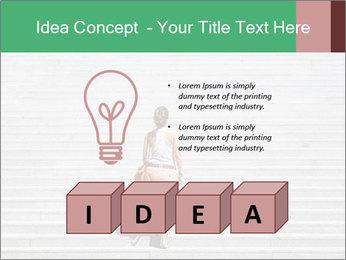 0000080576 PowerPoint Template - Slide 80
