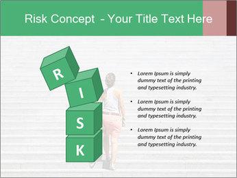 0000080576 PowerPoint Template - Slide 81