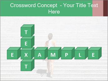 0000080576 PowerPoint Template - Slide 82