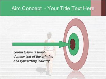 0000080576 PowerPoint Template - Slide 83