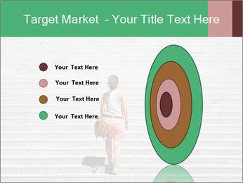 0000080576 PowerPoint Template - Slide 84