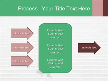 0000080576 PowerPoint Template - Slide 85