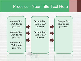 0000080576 PowerPoint Template - Slide 86