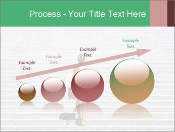 0000080576 PowerPoint Template - Slide 87