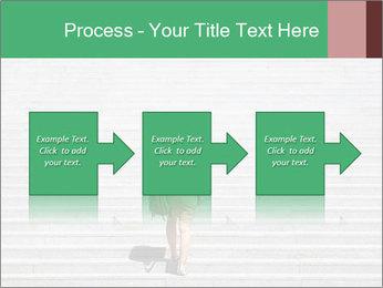 0000080576 PowerPoint Template - Slide 88