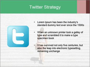0000080576 PowerPoint Template - Slide 9