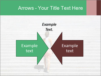 0000080576 PowerPoint Template - Slide 90