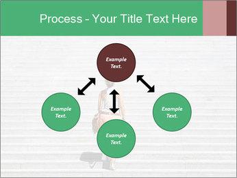 0000080576 PowerPoint Template - Slide 91