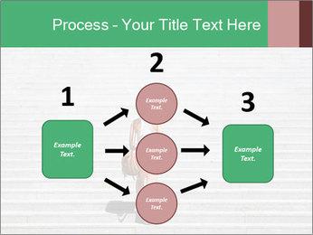 0000080576 PowerPoint Template - Slide 92
