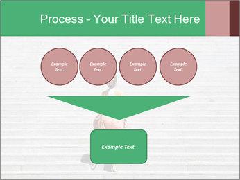 0000080576 PowerPoint Template - Slide 93