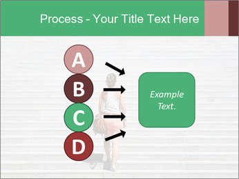 0000080576 PowerPoint Template - Slide 94
