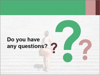 0000080576 PowerPoint Template - Slide 96