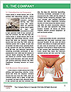 0000080576 Word Template - Page 3