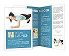 0000080577 Brochure Template
