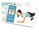 0000080577 Postcard Templates