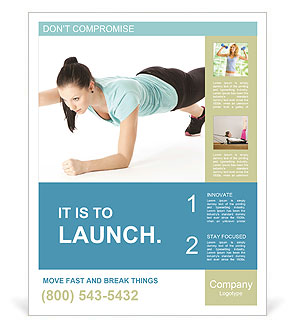 0000080577 Poster Template
