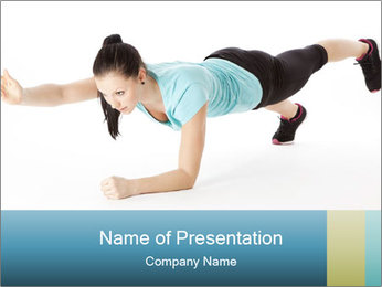 0000080577 PowerPoint Template