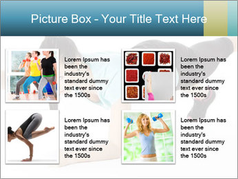 0000080577 PowerPoint Templates - Slide 14