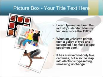 0000080577 PowerPoint Templates - Slide 17