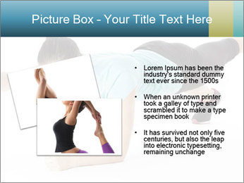 0000080577 PowerPoint Templates - Slide 20