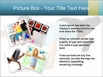 0000080577 PowerPoint Templates - Slide 23