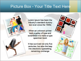 0000080577 PowerPoint Templates - Slide 24