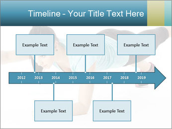 0000080577 PowerPoint Templates - Slide 28