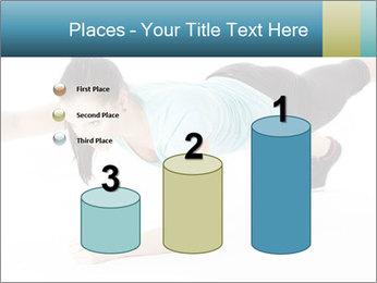 0000080577 PowerPoint Templates - Slide 65