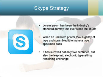 0000080577 PowerPoint Templates - Slide 8