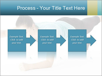 0000080577 PowerPoint Templates - Slide 88