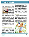 0000080577 Word Template - Page 3