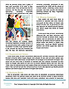 0000080577 Word Template - Page 4