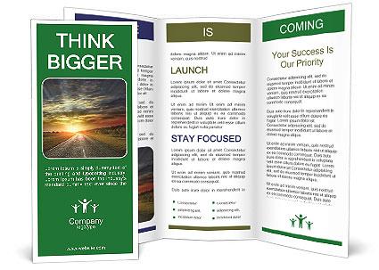 0000080578 Brochure Template