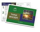0000080578 Postcard Template