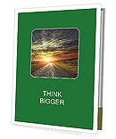 0000080578 Presentation Folder
