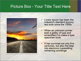 0000080578 PowerPoint Template - Slide 13