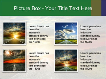 0000080578 PowerPoint Template - Slide 14