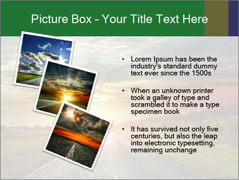 0000080578 PowerPoint Template - Slide 17