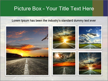 0000080578 PowerPoint Template - Slide 19