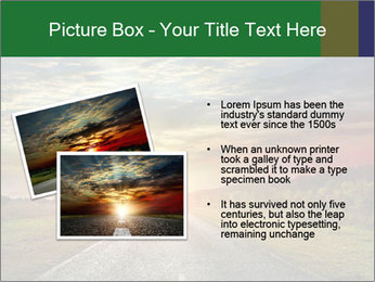 0000080578 PowerPoint Template - Slide 20