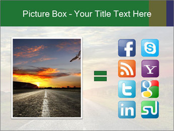 0000080578 PowerPoint Template - Slide 21